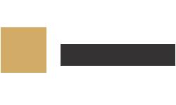 falco-logo-1