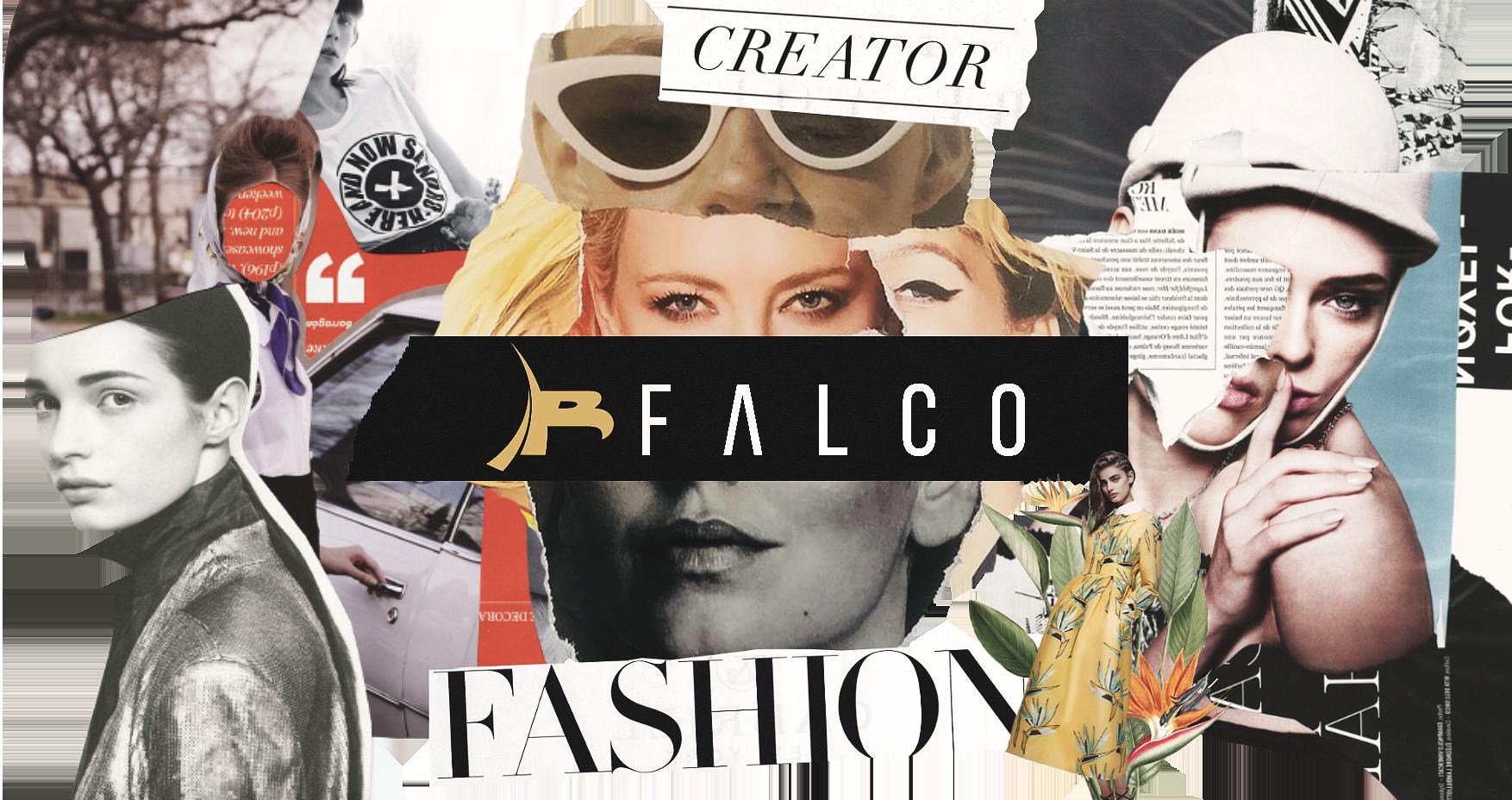 falco-o-nama-kolaz-fotografija-1