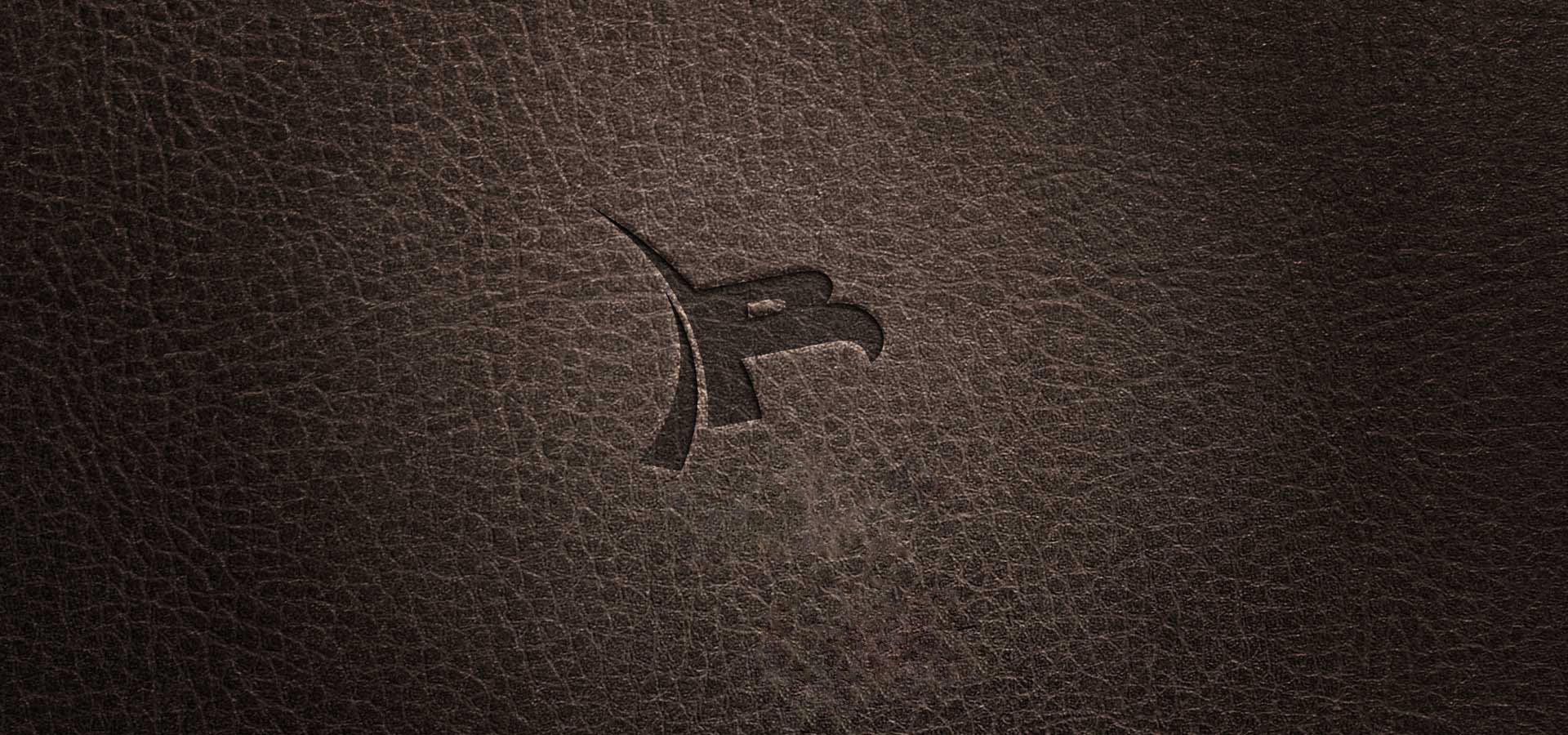 falco-pakovanje-fotografija-1